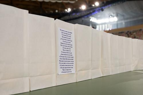 0597_Relais_pour_la_Vie_2021_20210327 - Relais pour la Vie - Fondation Cancer - Luxembourg - Ville - Coque - 27/03/2021 - photo: claude piscitelli