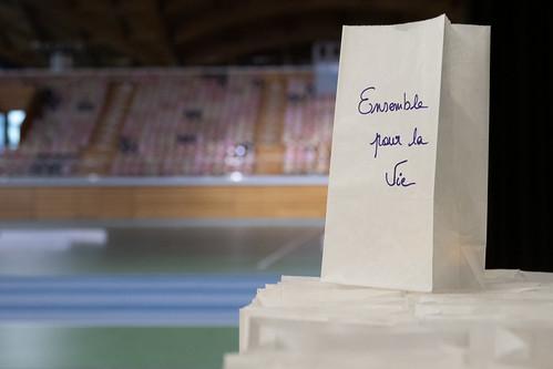 0581_Relais_pour_la_Vie_2021_20210327 - Relais pour la Vie - Fondation Cancer - Luxembourg - Ville - Coque - 27/03/2021 - photo: claude piscitelli