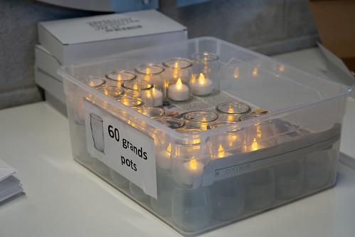 0137_Relais_pour_la_Vie_2021_20210327 - Relais pour la Vie - Fondation Cancer - Luxembourg - Ville - Coque - 27/03/2021 - photo: claude piscitelli