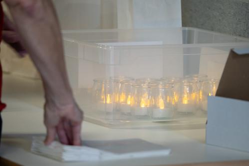 0136_Relais_pour_la_Vie_2021_20210327 - Relais pour la Vie - Fondation Cancer - Luxembourg - Ville - Coque - 27/03/2021 - photo: claude piscitelli