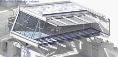 TFM11-3D View