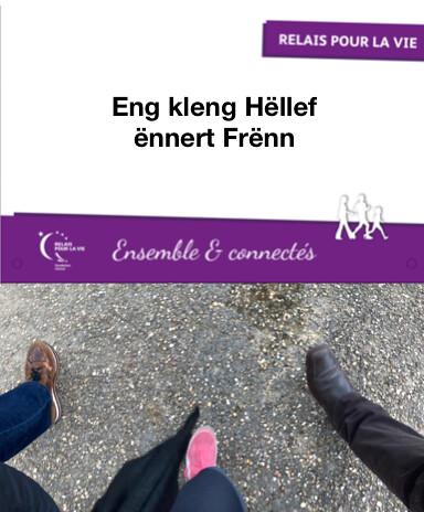 Ensemble et connectes - Relais pour la Vie 2021 (29)