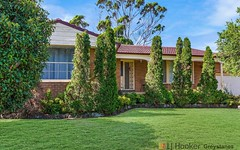 15 Camellia Street, Greystanes NSW