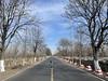 中國北京市大興區北臧村鎮