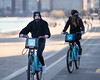 Lakefront Cyclists - 20210306