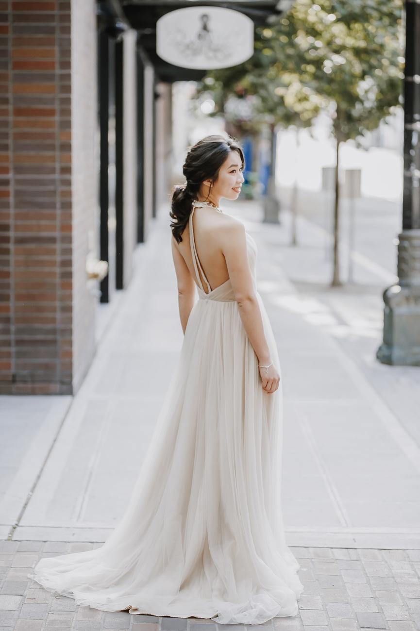 海外婚紗,自助婚紗,婚攝ANKER,西雅圖婚紗,美式婚禮,婚紗攝影,喬治麥斯婚紗攝影