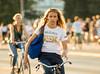 Copenhagen Bikehaven by Mellbin - Bike Cycle Bicycle - 2021 - 0032