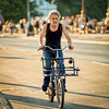 Copenhagen Bikehaven by Mellbin - Bike Cycle Bicycle - 2021 - 0031