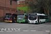 BG61SXW Shrewsbury 05/03/2021