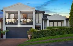 20 Greenhill Drive, Glenwood NSW