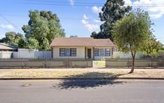 11 Armstrong Avenue, Parafield Gardens SA