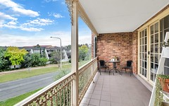 150/11 Giles street, Griffith ACT