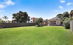 46 Long Street, Strathfield NSW