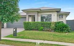 32 Felix Street, Gregory Hills NSW