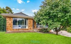 7 Boyne Place, Baulkham Hills NSW