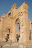 Palmyra Monumental Arch (5e)