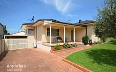 49 Dennis Street, Greystanes NSW