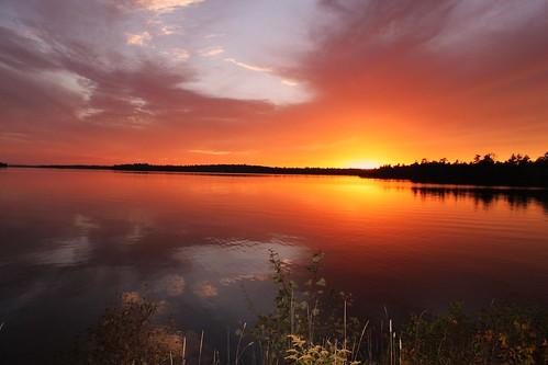 Big Lake_1288_Madeline Moore_20151005