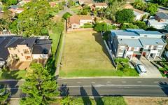 131 Englorie Park Drive, Glen Alpine NSW