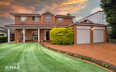 27 Forest Close, Cherrybrook NSW
