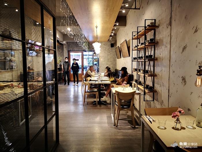 【台北內湖】The Antipodean Specialty Coffee|澳洲版貴婦早午餐 @魚樂分享誌