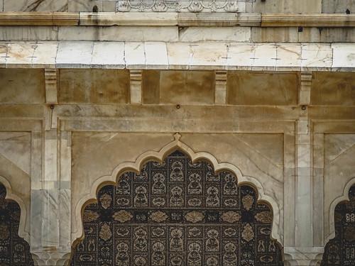 Sheesh Mahal, Amer Fort
