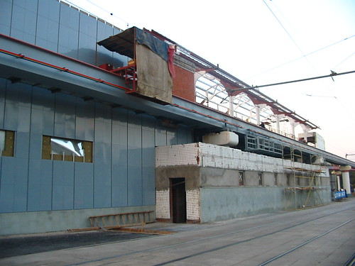 Moscow monorail  20031003 174