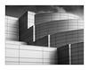 Croydon Architecture - parking garage (2)