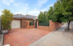 560 Lower North East Road, Campbelltown SA