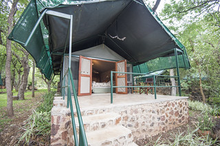 Zimbabwe Hunting Safari 3