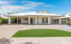 57 Yirra Crescent, Rosebery NT