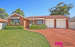 19 Kent Road, Narellan Vale NSW