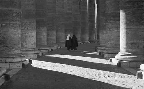 Rom, Februar 1995