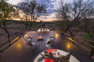 Zimbabwe Hunting Safari 2