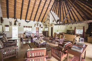 Zimbabwe Hunting Safari 17