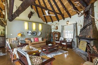 Zimbabwe Hunting Safari 9