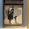 Banksy, Folkestone