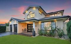 12 Malvern Rd, Glenwood NSW