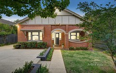 1516 High Street, Glen Iris VIC