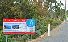 Lot 1 to 8 Reef View Estate, Murdunna TAS
