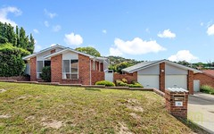 71 Goldfinch Circuit, Theodore ACT