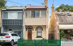 23 Munni Street, Newtown NSW