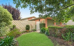 26 Fernyhough Crescent, Lyneham ACT