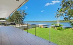 39 Riverside Drive, Riverside NSW