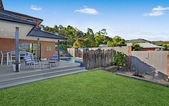 64 Dodonea Circuit, Mount Annan NSW