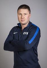 Farions Vadims