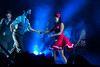 P2130655 Swing Dancing Lindy Hop-2 Perth Festival opening concert 2016