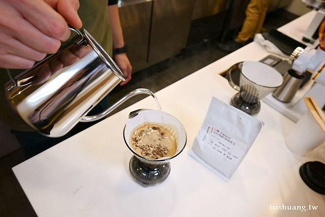 咖啡豆091