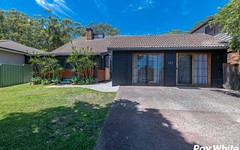 121 Green Point Drive, Green Point NSW