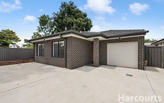 82B Belconnen Way, Page ACT